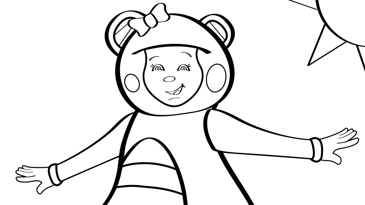 teddy bear teddy bear coloring page mother goose club mother