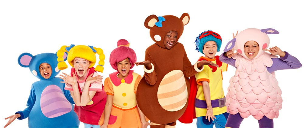 Nov 12, · Mother Goose Club Halloween Costumes Posted by Love Jac on November 12, At first Georgia was completely on board with our Berenstain Bear Halloween Family Costume we were reading the books, my mom bought the DVD with accompanying stuffed animals, and I was telling anyone who asked.
